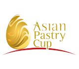 AsianPastryCup.png