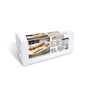 Pains aux Fruits  180g Lenotre