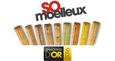 /gamme-pains-sandwich-so-moelleux-snacking-dor-2016